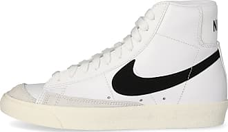 nike montante homme chaussures