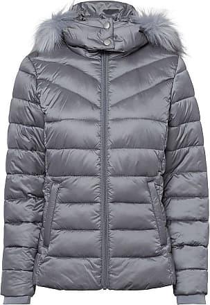 Jacken von Esprit: Jetzt bis zu −70% | Stylight