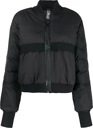 53b45d321 Adidas® Winter Jackets − Sale: up to −60% | Stylight