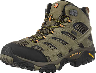91980864958 Men's Merrell® Boots − Shop now up to −50% | Stylight