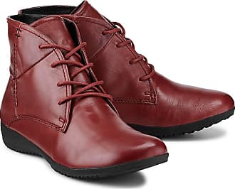 buy popular 2aaba 9ee85 Josef Seibel® Schuhe in Rot: bis zu −25% | Stylight