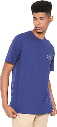 NICOBOCO Camiseta Nicoboco Bolt Azul-marinho