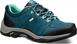 59e90579ba8 Ahnu® Boots − Sale: up to −50% | Stylight