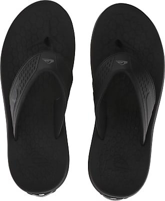 9a4017888 Men s Flip-Flops  Browse 105 Products up to −58%