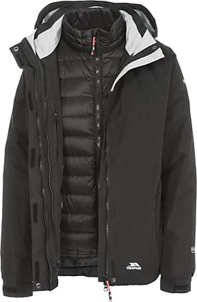 Regatta Damen Hardshell Jacken in Schwarz | Stylight