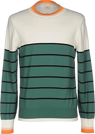 Pullover mit Streifen Muster von 10 Marken online kaufen