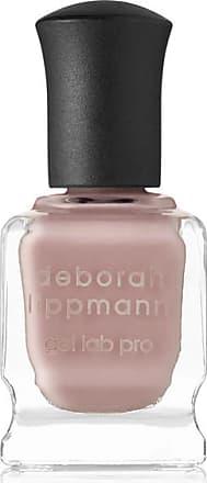 Deborah Lippmann Gel Lab Pro Nail Polish - Im My Own Hero - Neutral