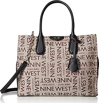 a3f260dc3 Nine West® Totes: Must-Haves on Sale at USD $32.76+ | Stylight