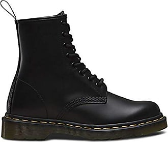 Dr. Martens Lace Up Shoes − Sale: up to −65% | Stylight