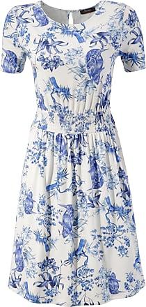 Aniston Jerseykleid