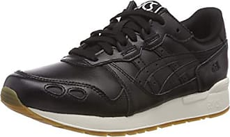 Scarpe Estate Asics®: Acquista fino a −67% | Stylight
