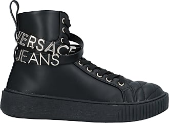 8498c80d Versace® High Top Trainers: Must-Haves on Sale up to −61% | Stylight