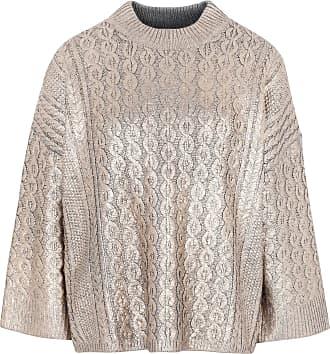 Essentiel MAGLIERIA - Pullover su YOOX.COM