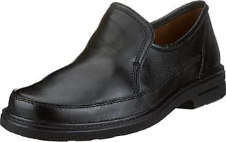 7d1071489989 Slipper in Schwarz  Shoppe jetzt bis zu −52%   Stylight