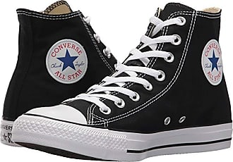 Converse All Stars for Men in Black − Now: Shop up to −40