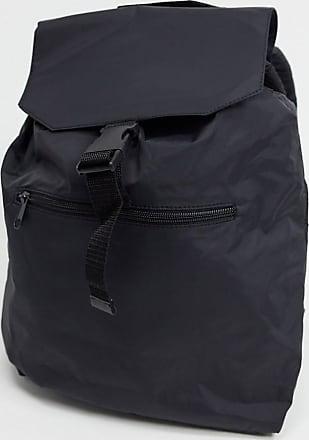 Asos: Svart Ryggsäckar nu upp till −30% | Stylight