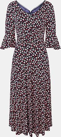 7cb4957a1be8a7 Kleider von 4104 Marken online kaufen | Stylight