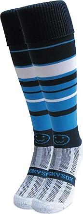 Wackysox Rugby Socks, Hockey Socks - Beachcomber Sports Socks