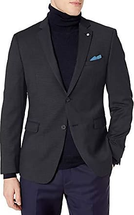 Blazer and Pant Original Penguin Mens Slim Fit Suit Separate