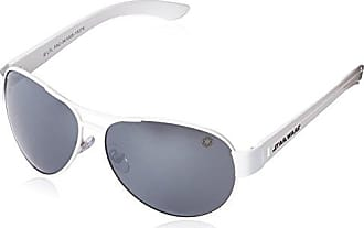6b00892dd5 Foster Grant® Sunglasses  Must-Haves on Sale at USD  11.47+