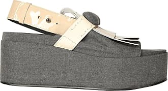 Alysi SCHUHE - Sandalen auf YOOX.COM