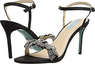 ac7e264655a34 Blue by Betsey Johnson® Fashion − 387 Best Sellers from 2 Stores ...