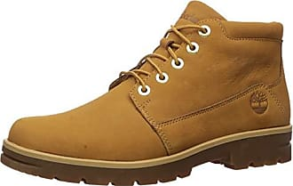 Timberland Boots for Men: Browse 601+ Items Stylight  Stylight