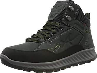 MEPHISTO, MEPHISTO Sneakers Low, braun Schuhe Herren Sneaker