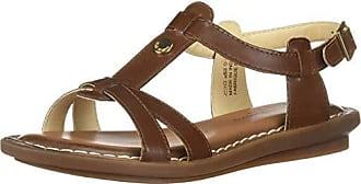 Chaussures En Cuir Hush Puppies® : Achetez jusqu''à </p>                     </div>   <!--bof Product URL --> <!--eof Product URL --> <!--bof Quantity Discounts table --> <!--eof Quantity Discounts table --> </div>                        </dd> <dt class=