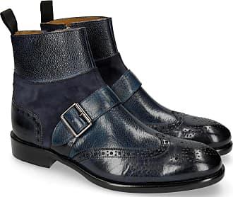 Herren-Stiefel von Melvin   Hamilton  bis zu −50%   Stylight 63aae9dbb0