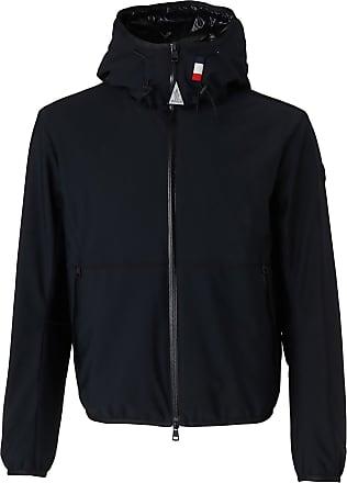 super service bestbewertet beste Sammlung Herren-Jacken von Moncler: bis zu −50%   Stylight