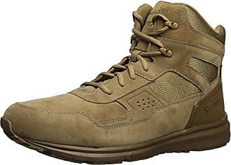 208dea10099 Bates® Hiking Boots: Must-Haves on Sale at USD $62.42+ | Stylight