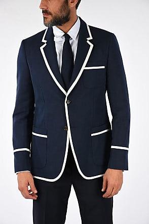 f5f81d008f Abbigliamento Gucci da Uomo: 279 Prodotti | Stylight