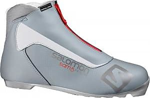 Women's Salomon® Winter Shoes: Now up to −50%   Stylight