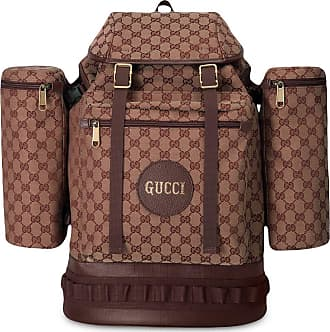 Gucci Backpacks for Men 102 Items