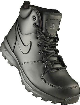 ca09e6fa47302e Herren-Stiefel von Nike  bis zu −30%