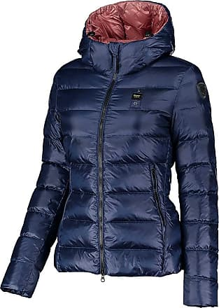 uk availability 0ea15 0b26c Piumini Blauer®: Acquista fino a −50% | Stylight