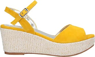 UNLACE SCHUHE - Sandalen auf YOOX.COM