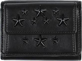 Jimmy Choo London Kleinlederwaren - Brieftaschen auf YOOX.COM