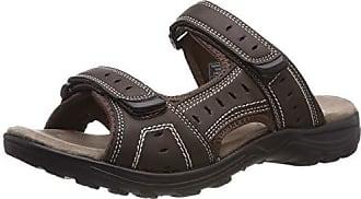 Sandales de Randonn/ée gar/çon Supremo 6961305