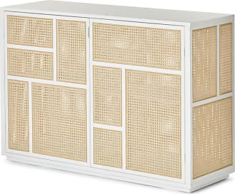 Solhem Design house air sideboard vit