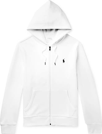 Hoodies Ralph Lauren®   Achetez jusqu  à −50%   Stylight bd72a5e80959