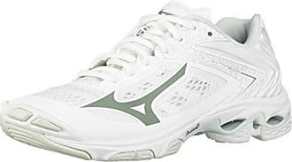 mizuno volleyball shoes hawaii us hoodie