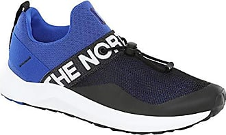 The North Face Sneaker: Sale bis zu −45% | Stylight