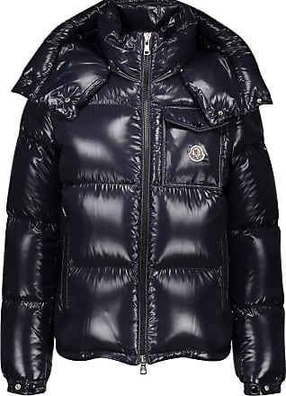 more photos b9fda d41df Herren-Jacken von Moncler: bis zu −50% | Stylight
