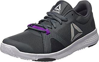 Zapatillas para Mujer de Reebok® Negro  41f9cff78