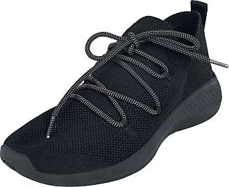 Timberland Flyroam Aerocore Blackout Knit - Sneaker - schwarz