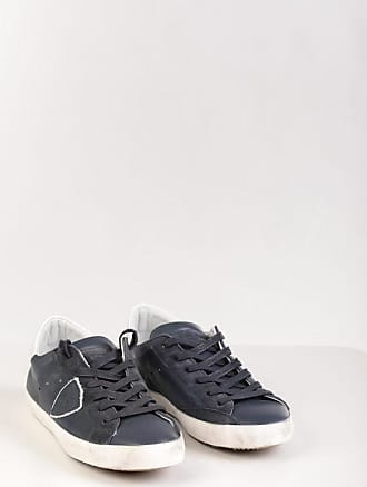 Philippe Model Sneakers PARIS in Pelle taglia 40
