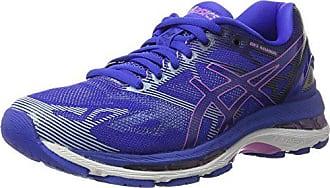 scarpe ginnastica donna asics running