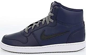 Nike Ebernon Preisvergleich